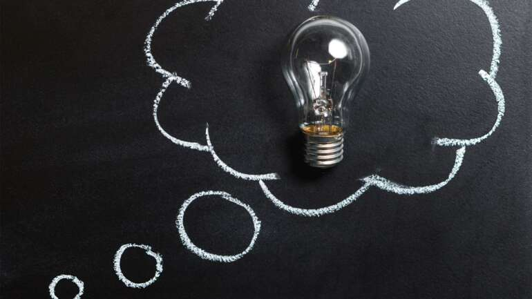 Why do we overthink?