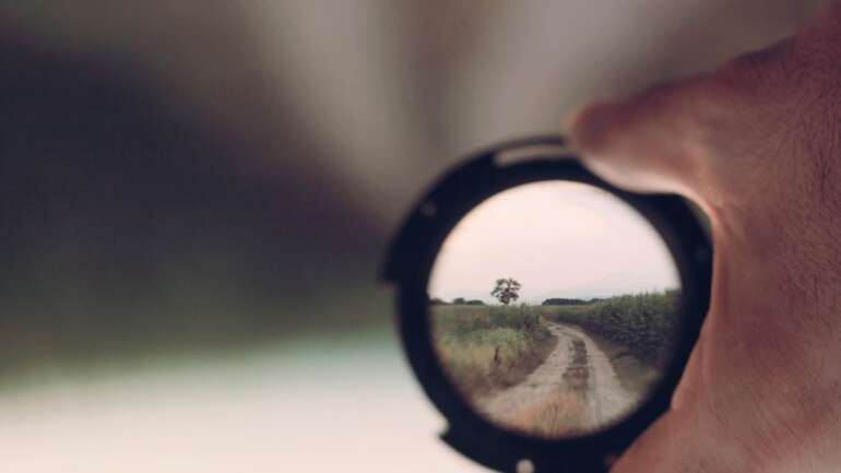 Are you choosing confidence over clarity?
