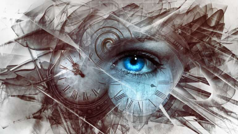 Why knowing about the Circadian Rhythm is important?